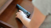 12-Year-Old Accidentally Shoots and Kills Twin Brother: Cops