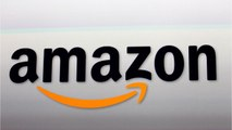 Amazon Announces Panels and Events For Comic Con