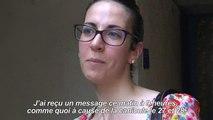 Les écoles franciliennes s'organisent face à la canicule
