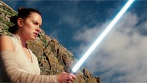 Will Daisy Ridley Be In The New Star Wars Trilogies?