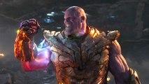 Avengers: Endgame - Official Digital Release Trailer