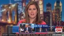 CNN NEWS : ANDESON 360 26/ 6 /2019 |  BREAKING NEWS CNN  | CNN LIVE |