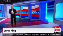 CNN NEWS AMERICA'S CHOICE 2020 | CNN POLITICS 27/ 6 /2019 | BREAKING NEWS CNN |