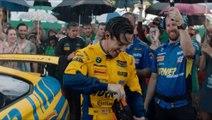 The Art Of Racing In The Rain - Trailer