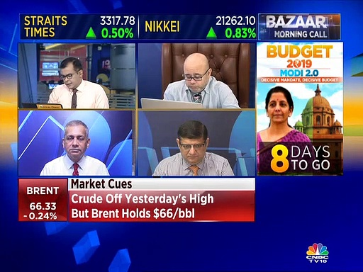 Sudarshan Sukhani stock recommendations