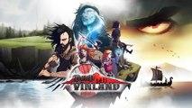 Dead In Vinland - Trailer de gameplay