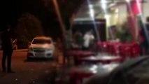 Vídeos mostram confusão que terminou com a morte de Luciano Confortin, em Nova Aurora