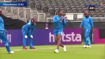 World Cup 2019 : Chris Gayle's big comment wins heart ahead IND VS WI Clash   Oneindia News