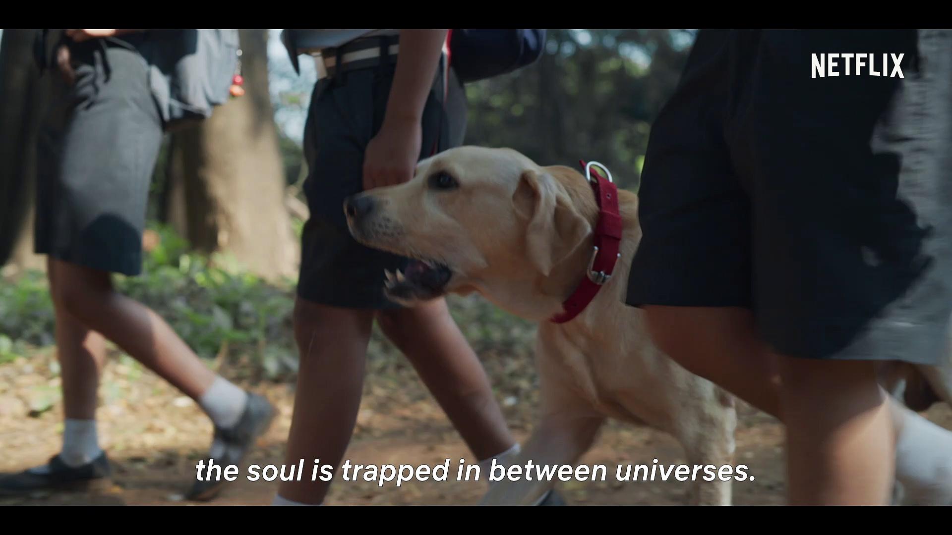 Firstpost Exclusive: Typewriter | Official Trailer