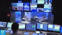 """""""Green Boys"""" sur France 3 à 23h40"""