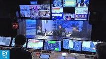 """""""Nicolas Sarkozy publie 'Passions' pour qu'on ne l'oublie pas, il a envie d'exister"""""""