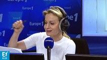 """Burkini à Grenoble : """"une petite minorité qui promeut une forme d'islam politique"""", dénonce Marlène Schiappa"""