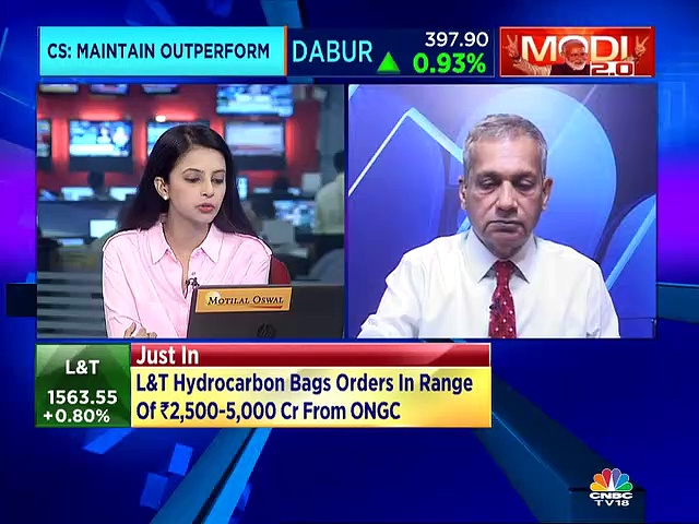 Here are some stock trading ideas from stock experts Ashwani Gujral & Sudarshan Sukhani