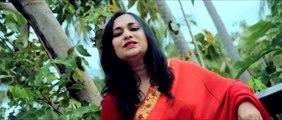 Ichche Nupur Baje || Sushmita Anis || THINKTREK