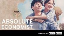 Trailer 'U-Prince Series: Absolute Economist' | Serial Thailand | Starring Isariya Patharamanop & Focus Jirakul