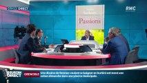 Brunet & Neumann : Que cherche Nicolas Sarkozy ? - 27/06