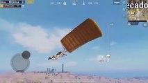 36 KILLS!! SOLO VS SQUAD PUBG Mobile by Pubg Mobile Gaming