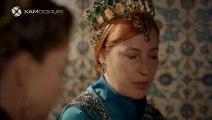 Suleiman El Gran Sultan Capitulo 226 - Capitulo 226 Suleiman El Gran Sultan