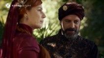 Suleiman El Gran Sultan Capitulo 227 - Capitulo 227 Suleiman El Gran Sultan