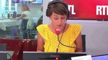 RTL Matin du 27 juin 2019