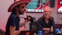 Les Innocents en live et en interview dans #LeDriveRTL2 (26/06/19)
