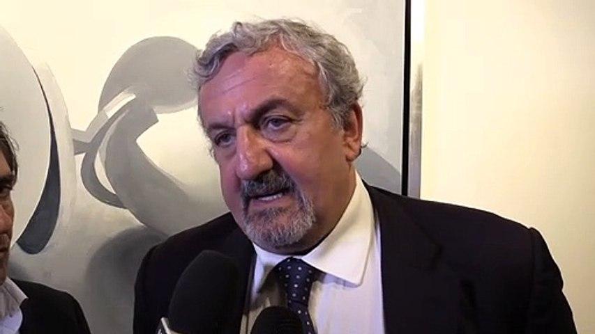Emiliano: A Bruxelles grande attenzione verso problema di Taranto