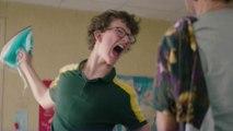 Cinéma - « Quand on crie au loup » de Marilou Berry