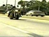 V8Power  MOTO de OUF