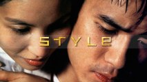 8 great Tony Leung films from the 1990s