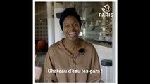 Paris vs Paname avec Fadily Camara