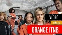 Orange is the New Black temporada 7