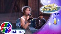 THVL | Người kể chuyện tình Mùa 3 - Tập 1[2]: Lạnh trọn đêm mưa - Trương Diễm