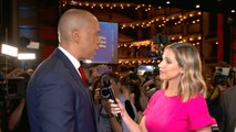 """Cory Booker: """"Frustrated"""" climate change and economy weren't big issues"""