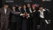 BTS to release new movie in August
