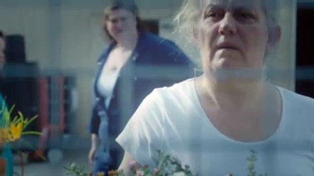 Wentworth Season 5 Episode 11 Coup De Grace