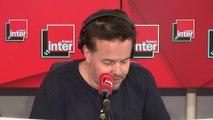 """Christophe André, """"La méditation est un détour par soi-même"""""""
