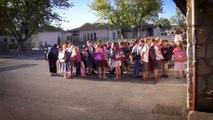 Nouvelle-Aquitaine - La politique éducative et les lycées