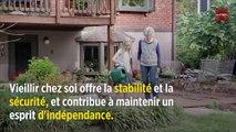 Comment faire face au vieillissement des Européens ?