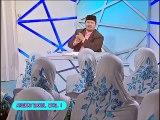 Tanyalah Ustaz (2014) | Episod 13