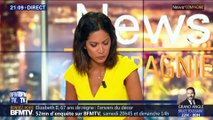 Canicule: 78 départements en alerte