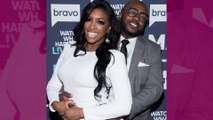 Porsha Williams splits from fiancé, calls off engagement