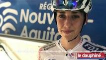 Championnats de France : « La chaleur va jouer sur les jambes »