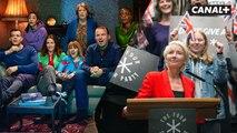 Years And Years - La série événement de Russell T Davies - Bande Annonce