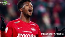 FutbolArena Transfer Arenası (27 Haziran 2019)