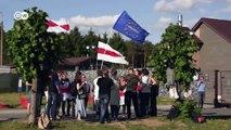 Weißrussland: Essen auf Gräbern   Fokus Europa