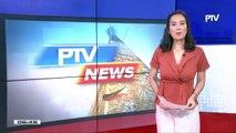 Palasyo, umaasang mapabilis ang resolusyon ng Maguindanao Massacre case