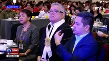 DTI Youth Entrepreneurship Program, isinagawa sa Davao