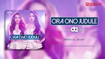 Duo Amor - Ora Ono Judule (Official Audio)
