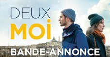 DEUX MOI Film avec François Civil et Ana Girardot