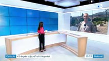 Corrèze : les mesures des autorités pour lutter contre la chaleur